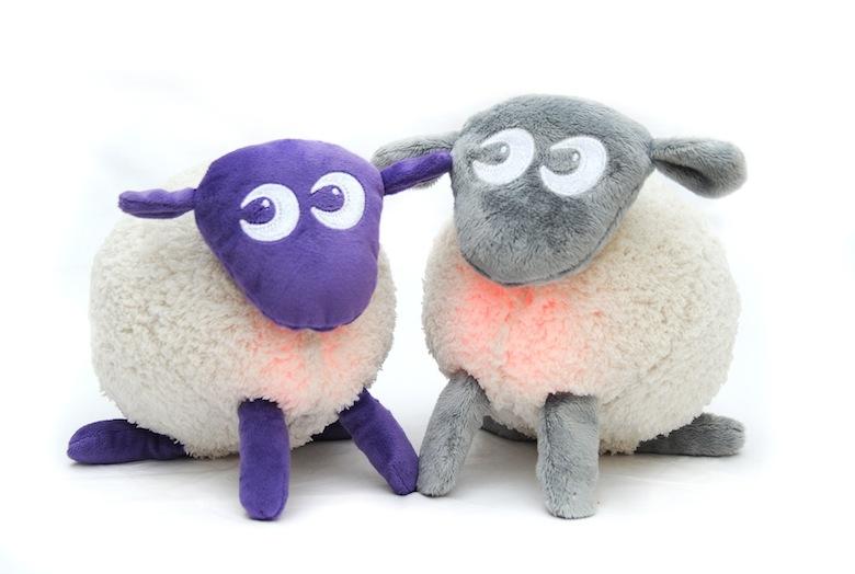 grey_and_purple_ewan-small