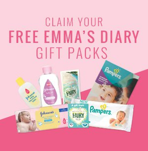 homepage-offers-box---gift-packs-with-product-imagery---07-09-2016